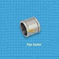 Pipe Socket Conceal