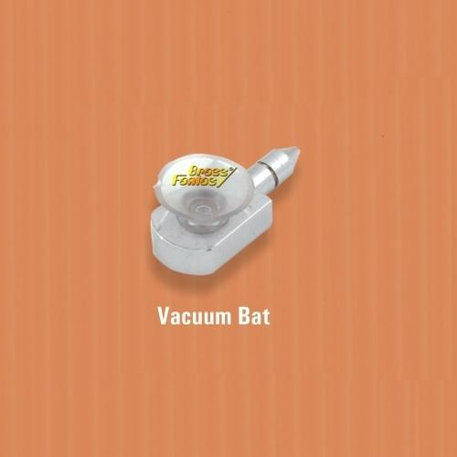Vacuum Bat