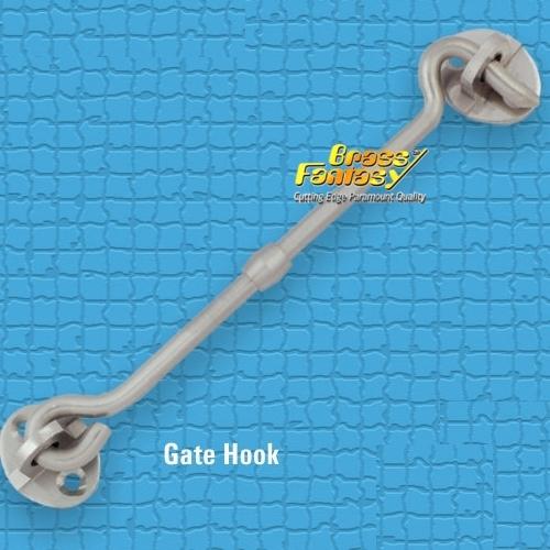 Regular Gate Hook