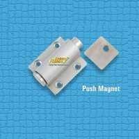 Push Magnet