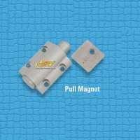 Brass Pull Magnet