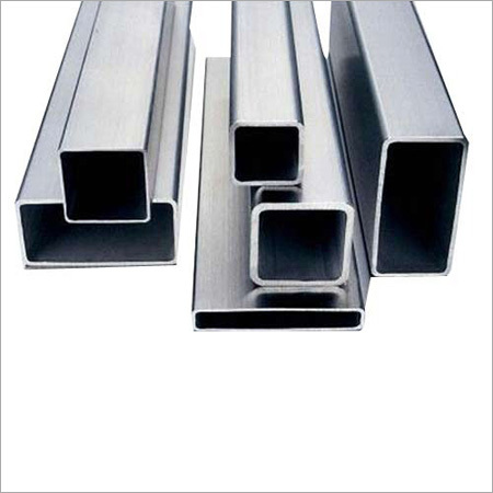 Steel Hollow Sections