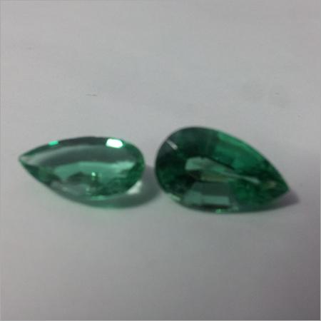 Emerald Pearl Stone
