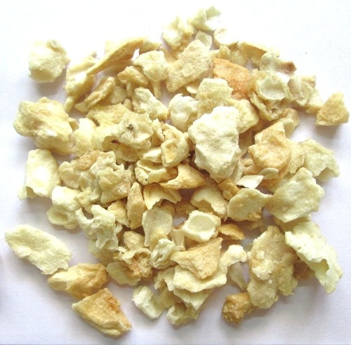 Freeze Dried Custard Apple Pieces/Powder