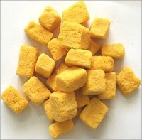 Freeze Dried Mango Pieces/Powder