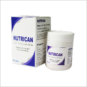 Anticancer Product