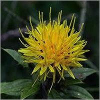 Saff Flower Flakes