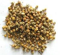 Organic Chamomile Buds/Flowers