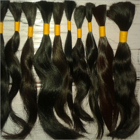 Remy Virgin Bulk Hair