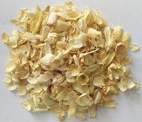Jasmine Petals Flakes