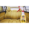 Powerful cleaning solution for Upholstery