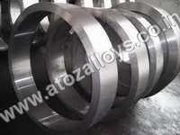 Machine Ring