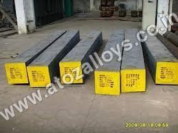 forging flats