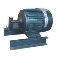 3 Phase IGBT Motor