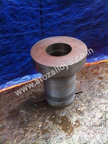 Hydraulic Cylinder 1