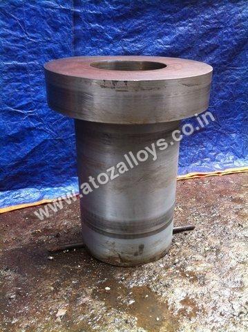 Hydraulic Cylinder 3