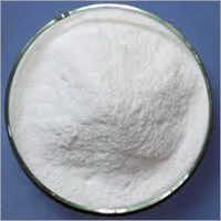 Hydroxypropyl Methylcellulose