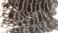 100% PURE REMY HAIR
