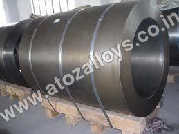 Hydraulic Cylinder 5