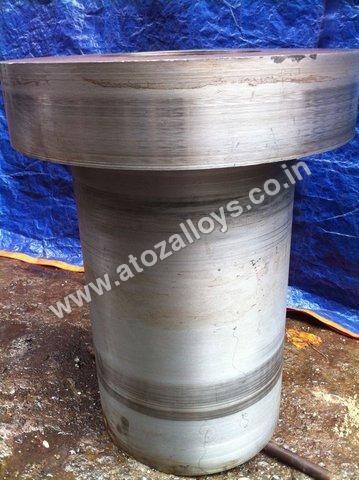 Hydraulic Cylinder 2