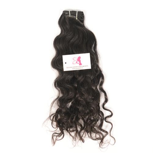 NATURAL CURLY HAIRS