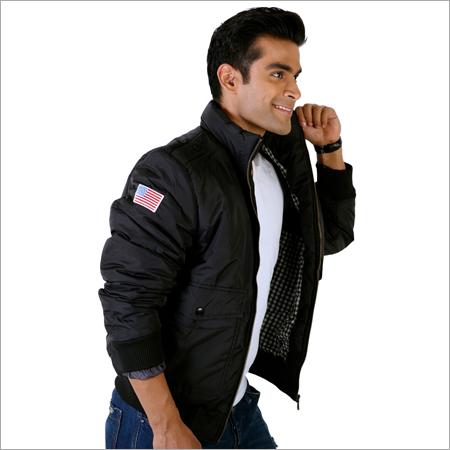 Men's Casual Jackets