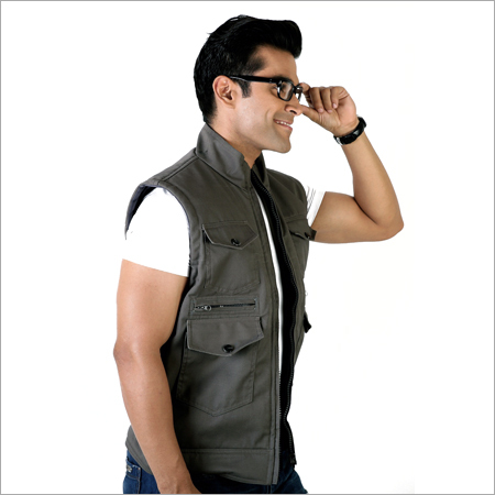 Men Stylish Jackets