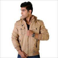 Men's Cargo Jackets