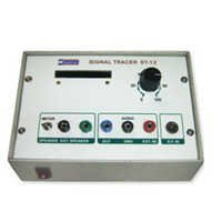 Service Oscillator