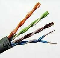 cat 6 cable UTP