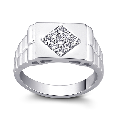 Daily wear stylish Ring