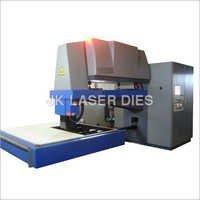 Industrial Laser Dies