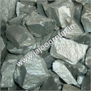Silico Manganese Exporters