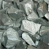 Ferro Silico Manganese Exporter