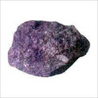 Medium Carbon Silico Manganese