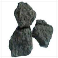 Femn Ferro Manganese
