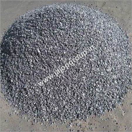 Alloy Ferro Silicon