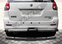 MARITU ERTIGA REAR GUARD