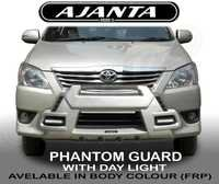 PHONTOM Guard for Innova 2012