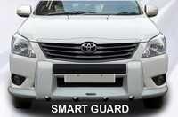Smart Guard for Innova 2012