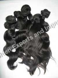 REMY VIRGIN HAIRS