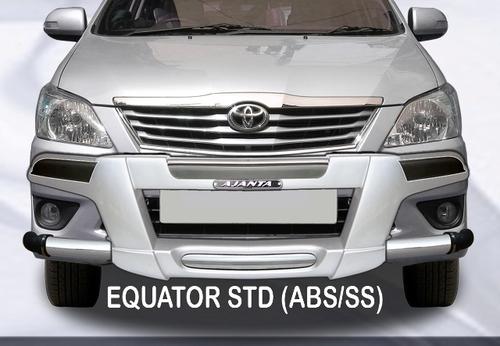 EQUATOR STD ABS/SS