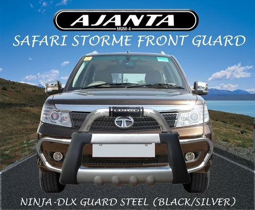 SAFARI STORME GUARD ROBUST