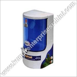 Aquafresh Dolphin Water Purifiers