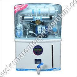 Aquafresh Grand Plus RO