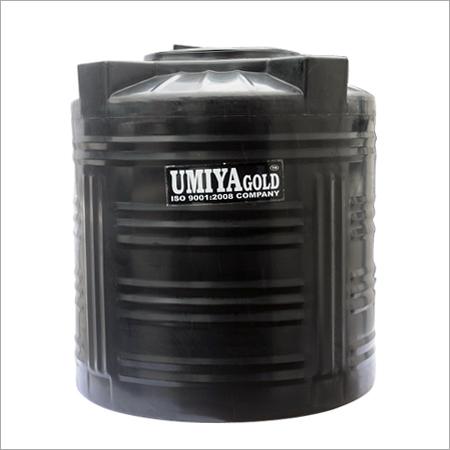 Umiya Gold Water Tanks
