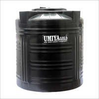 2 Layer Water Tanks
