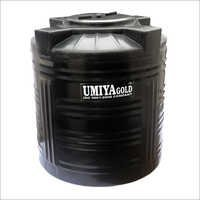 Umiya Water Tanks