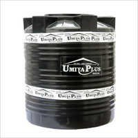 Umiya Plus Water Tanks