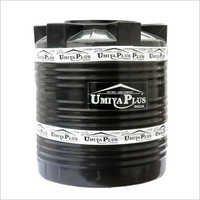 Umiya Plus Water Tanks